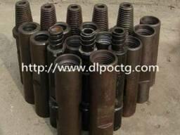 """2-7/8"""" API 5DP нефтяные бурильных трубы - фото 2"""