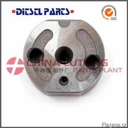 29# Клапан для форсунок denso common rail