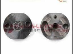 29# Клапан для форсунок denso common rail - фото 3