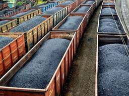 Antharacite Coal Low price - фото 1