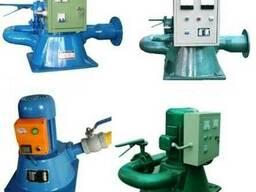 Автономные мини гидроэлектростанции - фото 2