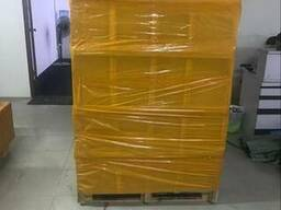 Автоперевозки навалочных грузов из Циндао/Шанхай/ в Таджикис