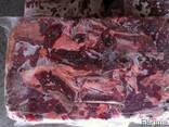 Beef, Cow, Veal / Frozen - photo 3