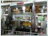 C5240 токарно-карусельный станок с УЦИ - фото 4