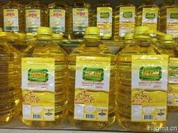 Cooking oil for sale