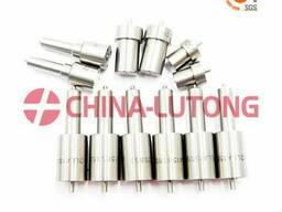 Diesel Common Rail Nozzle-Diesel Engine Nozzles DSLA158P974