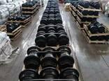 Доставка грузов из Китая в Россию - фото 4