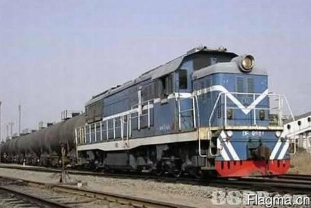 Доставка из Китая в СНГ через Чэнду дешевле