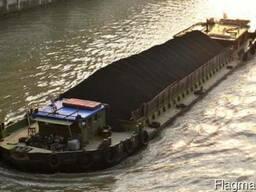Доставки грузов из Гуанчжоу Шанхай в Кабул