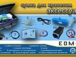 Электроэрозионный экстрактор портативный EDM-8C - фото 3