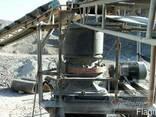 Горно-шахтное оборудо и дробильные оборудования в шанхае - фото 2
