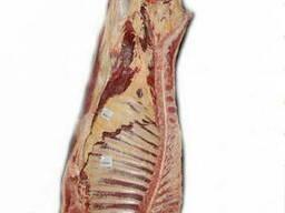 Говядина Froze beef sides (Quarters) - фото 3