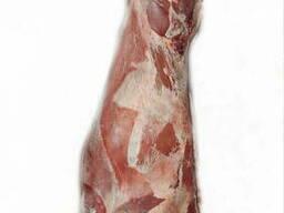 Говядина Froze beef sides (Quarters) - фото 4