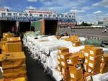 Handy Доставка товаров из Китая - photo 1