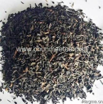 Китайский Черный чай из Китай
