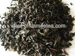 Китайский зеленый чай 95