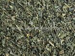 Китайский Зеленый чай Чунми 9366