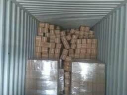Контейнерные перевозки из шанхая в актау 663503