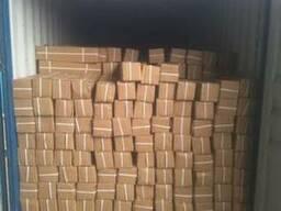 Контейнерные перевозки из шанхая в актау 663503 - фото 3