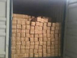 Контейнерные перевозки из шанхая в актау 663503 - фото 4