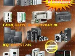 Контроллеры и модули расширения Delta Electronics из Китая