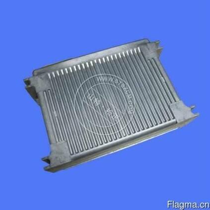 Котроллер 9123938 для ЕХ300-8 Хитачи