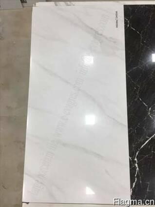 Large porcelain tile
