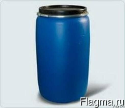 Лаурилсульфат натрия (Sodium lauryl ether sulfate) из китая