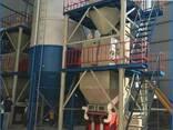Линия для производства сухих смесей - фото 5