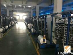 Линия по производству ПП мешков - фото 4