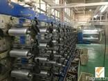 Линия по производству ПП мешков - фото 5