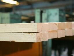 Lumber: Spruce and Pine - photo 7