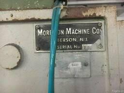 Maroon Machine 99 года