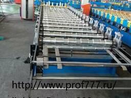 Металлочерепица, цена низкая a качество высокое в Китае