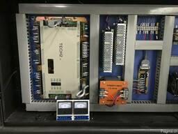 Оборудование для литья пластика ПП/ПЭ Injection machine - фото 4