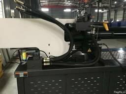 Оборудование для литья пластика ПП/ПЭ Injection machine - фото 6