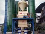 Оборудование производства сухих смесей, фото 2