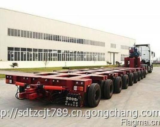 Перевозка 20'GP,40'GP,40'HQ контейнера из Гуанчжоу в Исфахан