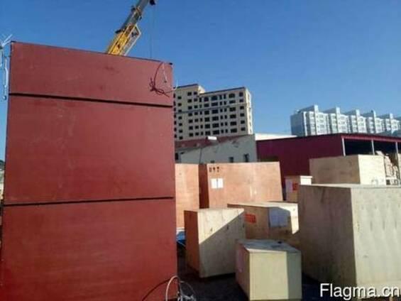 Перевозки сборных грузов от урумчи до Тбилиси