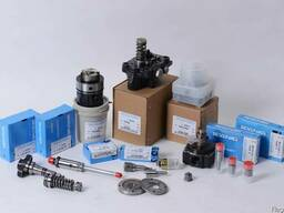 Плунжерная пара PS7100 2-418-455-577 2455-577 Volvo - фото 3