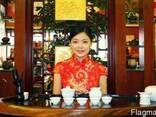 Предлагаем 20 самых знаменитых сортов китайского чая - фото 1