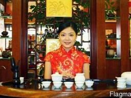 Предлагаем 20 самых знаменитых сортов китайского чая