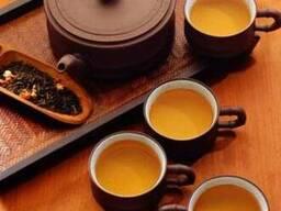Предлагаем 20 самых знаменитых сортов китайского чая - фото 2