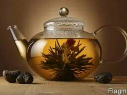 Предлагаем 20 самых знаменитых сортов китайского чая - фото 4