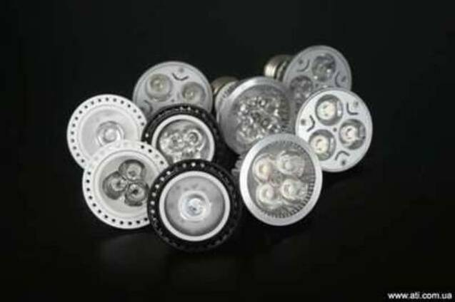Продам качественные led колбы с самыми низкми ценами