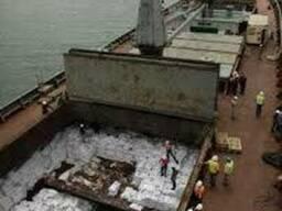 Продам сахар оптом на экспорт. CIF свекольный и Icumsa 45 - фото 2
