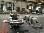 Редукторный завод,редуктор червячный,двухступенчатыйредуктор - фото 3