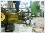 С5225 токарно-карусельный станок двухстоечный с УЦИ - фото 4