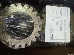 Сателлит КПП Shantui SD16 16Y-15-00028