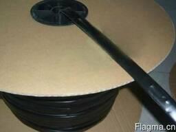 Системы капельного орошения: капельные ленты, фитингы и др - фото 5